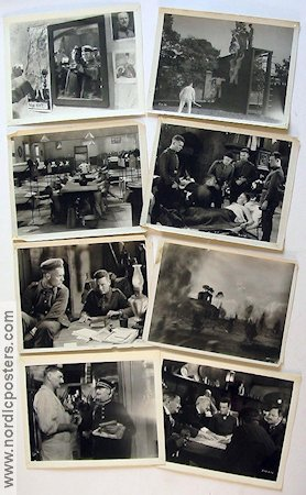 the inhumanity of war in erich maria remarques all quiet on the western front All quiet on the western front is one of the greatest war novels of all time but, when world war i ended on november 11, 1918 erich maria remarque was is no condition to write the book nor would he be for ten years for ten years the war echoed in his memory it haunted him awake and asleep, he saw again what he.