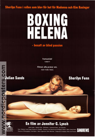 boxing helena plot - 311×450