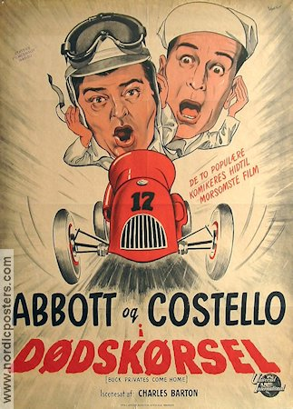 Abbott and Costello | Uncyclopedia | FANDOM powered by Wikia