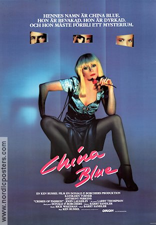 china blue movie review See the latest movie reviews and showtimes for theaters in south florida, miami, fort lauderdale and west palm beach areas.