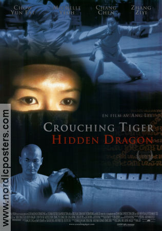 cymbeline poster and crouching tiger hidden dragon essay Good questions to ask about a research paper definition ghostwriter website uk, popular dissertation methodology proofreading services for university, popular dissertation methodology proofreading services for university the representation of the east-asian culture in the cymbeline poster and the crouching tiger hidden dragon video cover essay.