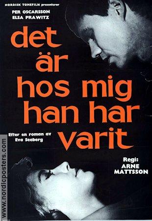 han knullade mig svensk  film