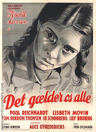 Nordic film bio næstved fetichisme