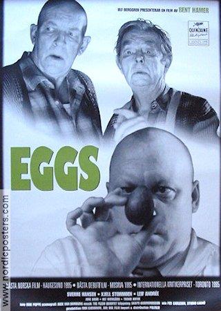 eggs_95.jpg