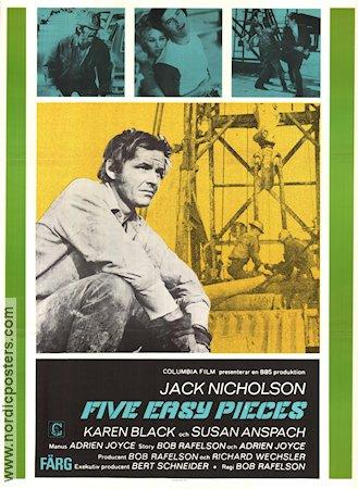 FILM..... Five_easy_pieces_71