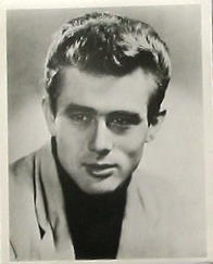 Giant 1957 Photos James Dean