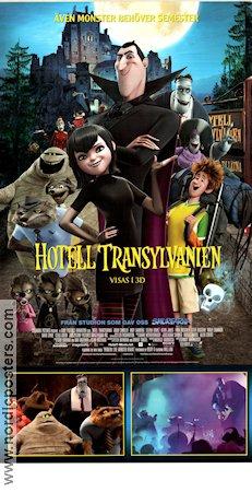 hotell transylvanien 2 stream