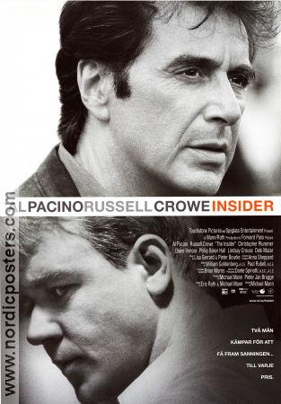 Grandes Fracasos del Cine - Página 4 Insider_99