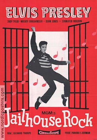 Elvis Presley - 32 Film Hits Vol 2