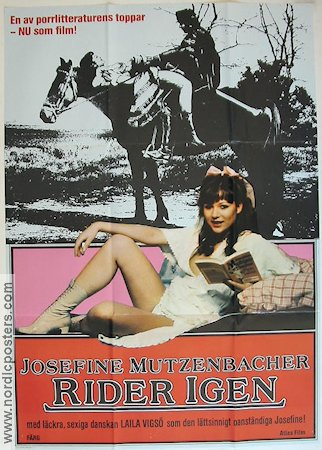 josefine mutzenbacher 2