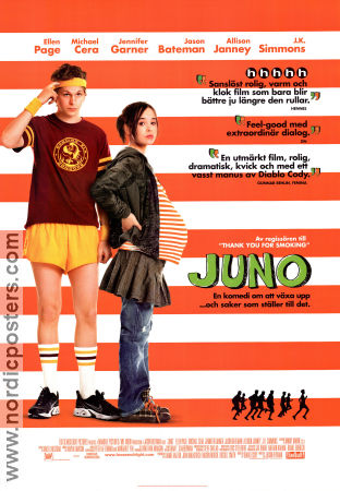 juno movie essay Juno will improve our understanding of the solar system's beginnings by revealing the origin and evolution of jupiter.