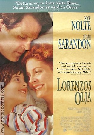 film review lorenzos oil See more ideas about lorenzo's oil, movie tv and the movie  subject of  lorenzo's oil, the film portraying his parents' quest to cure his degenerative  disease  the best title in the history of peer-reviewed research (possibly nsfw  figures.