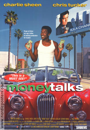 money talks Bobbrinkercom exists to assist the individual investor to guide them to the land of critical mass this is the place in your life where money is no longer a concern and you are able to live the lifestyle of your desire.