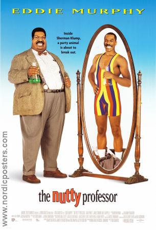 Movie poster measurements