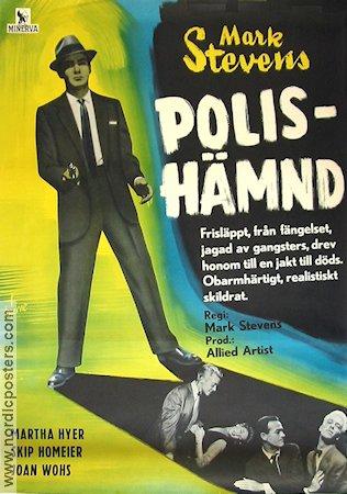 Nordic film cinema næstved forkælelse for ham
