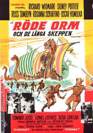 Ormen Lange Rode_orm_63