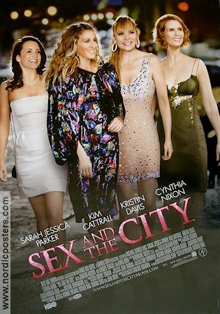 full episodes of sex and the city online № 375438