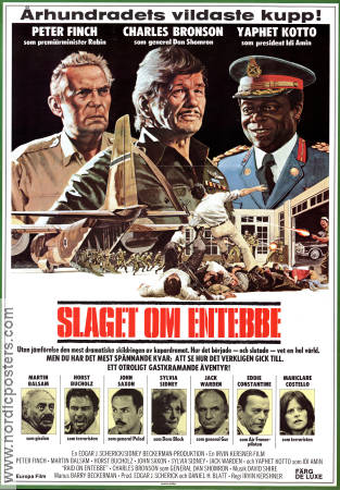bibliography for raid on entebbe paper Thirty-nine years after prime minister dom mintoff banned the screening in malta of raid on entebbe, a new film about the brilliant israeli operation to.