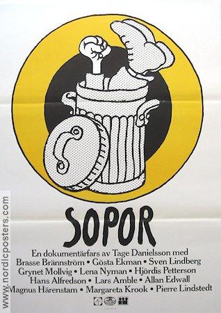 SOPOR movie