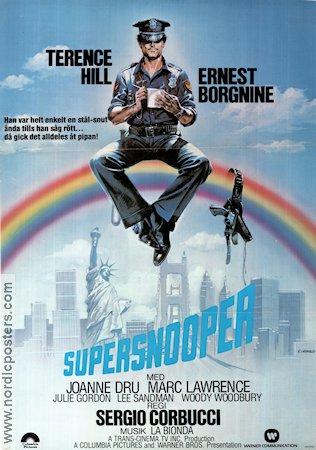 supersnooper_80.jpg
