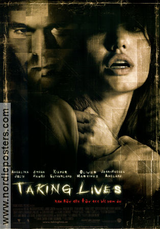 http://www.nordicposters.com/p2/taking_lives_04.jpg
