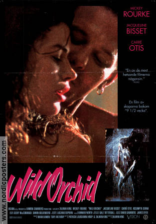 wild orchid (1990) watch online megavideo