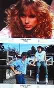 8 Million Ways to Die 1986 Jeff Bridges Rosanna Arquette