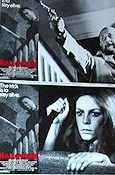 Halloween 1978 Lobby card set Jamie Lee Curtis John Carpenter