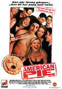 American Pie 1999 Jason Biggs