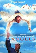 Angels 1994 Danny Glover