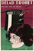 Being Respectable 1924 poster Marie Prevost Phil Rosen