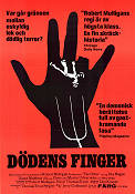 The Other 1973 poster Uta Hagen Robert Mulligan