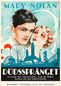 Young Desire 1930 poster Mary Nolan William Janney