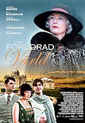 Brideshead Revisited 2008 poster Matthew Goode