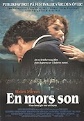 Some Mother's Son 1996 poster Helen Mirren Terry George