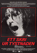 Mourir a tue-tete 1978 Movie poster Julie Vincent Anne Claire Poirier