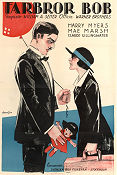 Daddies 1924 poster Mae Marsh William A Seiter