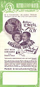 The Thin Man Goes Home 1945 Movie poster William Powell Richard Thorpe