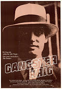 The Gangster Wars 1981 Michael Nouri