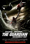 The Guardian 2006 poster Kevin Costner Andrew Davis