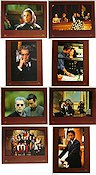 The Godfather: Part 3 1990 poster Andy Garcia