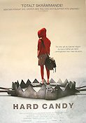 Hard Candy 2005 poster David Slade