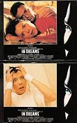 In Dreams 1999 lobby card set Annette Bening