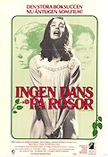 I Never Promised You a Rosegarden 1977 Movie poster Kathleen Quinlan Anthony Page