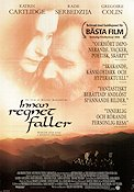 Before the Rain 1994 Movie poster Katrin Cartlidge Milcho Manchevski