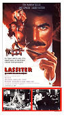 Lassiter 1984 poster Tom Selleck Roger Young