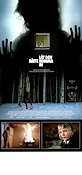Let the Right One In 2008 Movie poster K�re Hedebrant Tomas Alfredson