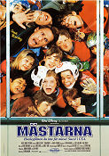 The Mighty Ducks 1994 Emilio Estevez
