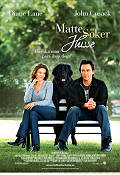 Must Love Dogs 2005 Movie poster Diane Lane