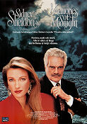 Memories of Midnight 1991 Movie poster Jane Seymour